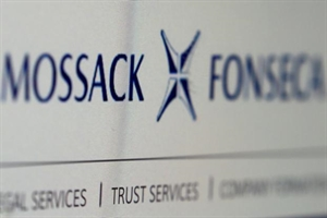 What your business can learn from Mossack Fonseca