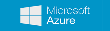Eonic Moves to Microsoft Azure