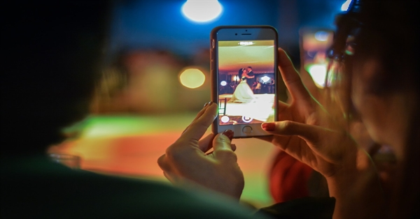 Mobiles making video marketing more important than ever